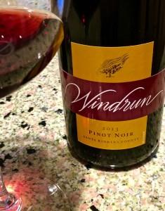 2013-Windrun-SBC-Pinot