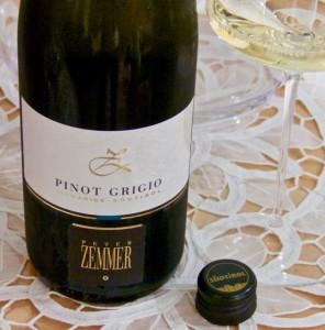 Peter-Zemmer-Pinot-Grigio