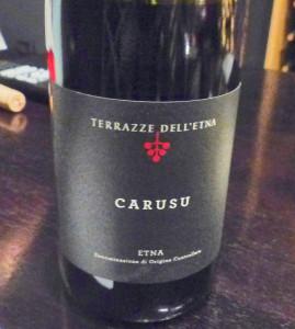 2012-Terrazze-dellEtna- Carusu