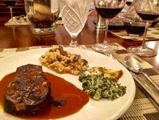 DinnerAndMoreWine