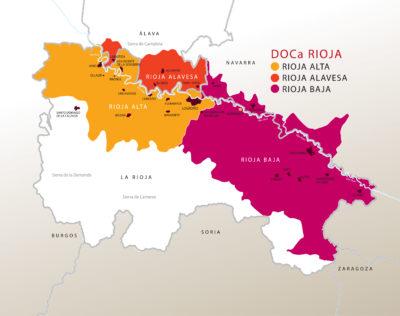 09rioja_regions map