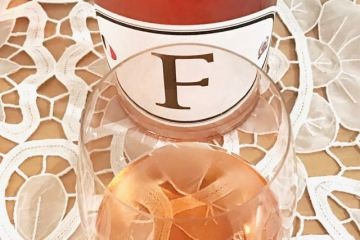 Locations F5 French Rosé Featured