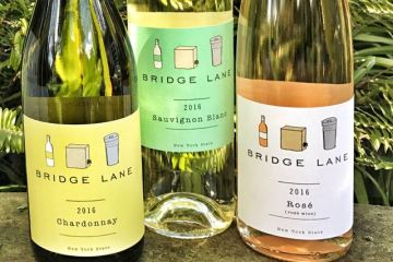 Birdge Lane Wine Featured