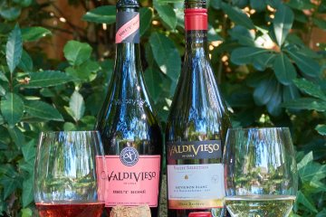 Valdivieso Wines