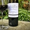 Abadia Retuerta Seleccion Especial featured