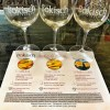 Three Albarinos from Bokisch Vineyards