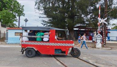 Moto taxi1
