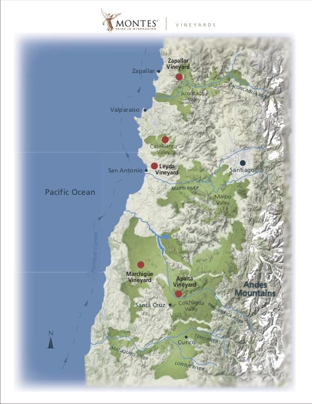 Viña Montes - map_vinedos_en-2