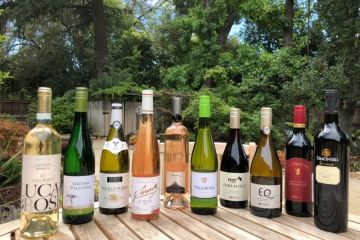 Quintessential Wines featured photo