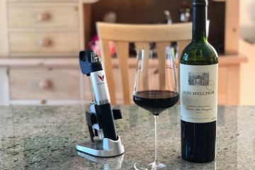 Don Melchor Cabernet Sauvignon featured photo