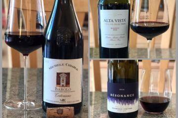 Featured photo Kobrand Wine n Dine