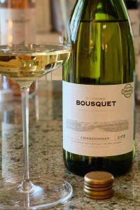 Domaine Bousquet Premium Chardonnay
