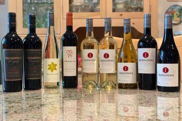 Ironstone Vineyards featured photo