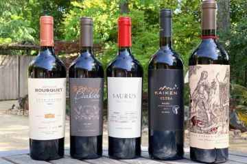 Malbec World Day featured photo