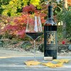 Theopolis Petite Sirah featured photo