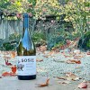 Sosie white wine featured photo