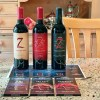7 Deadly Wines and Ghirardelli Chocolates featured photo