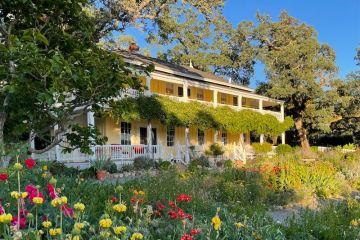 Beltane Ranch Inn photo