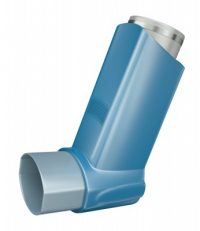 Laba Safety Studies For Asthma Saw No Increased Risk In Advair Or Symbicort Pulmccm