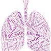 Review: The Genetics of Cystic Fibrosis