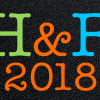 Conference: The Hospitalist & The Resuscitationist April 18-19
