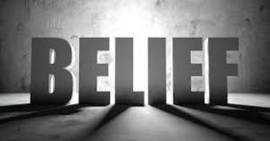 Belief Pic