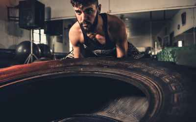 The Complexity of Respiratory Training: What The Trainer Should Know
