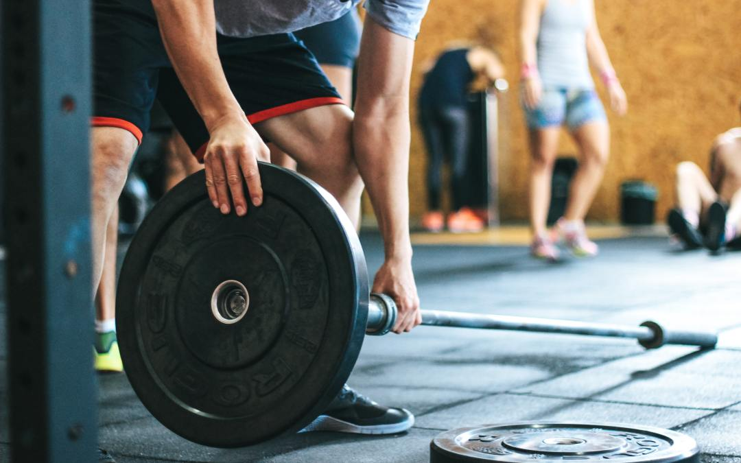 High-Intensity Interval Training: Is It Really Worth It?
