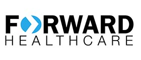 Forward Healthcare logo