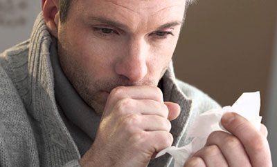 Дырка в легких что за болезнь