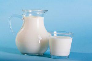 Что относится к щелочному питью. Как приготовить щелочное питье? Что такое подагрический артрит