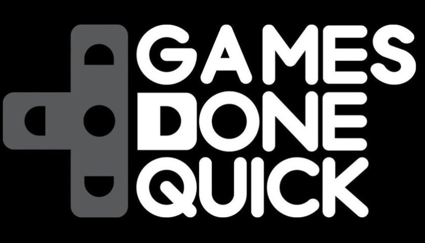 rsz_games_done_quick_logo00