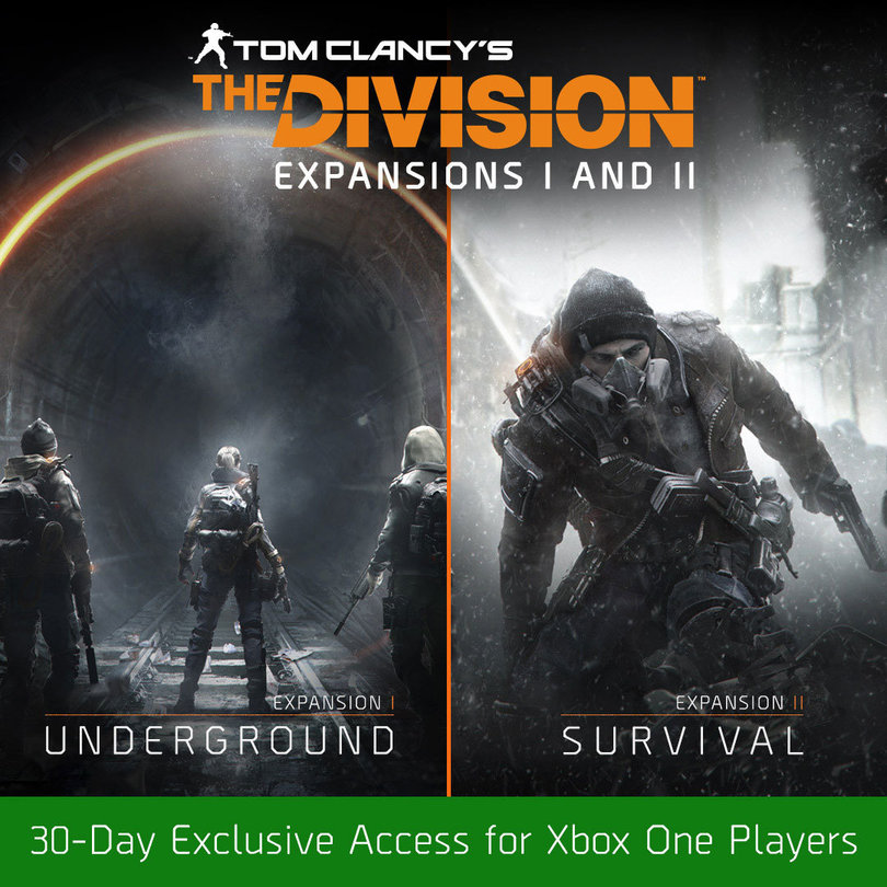 the-division-expansoes