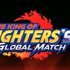 Novidades da SNK: King of Fighters 97 Global Match e DLC de Oswald