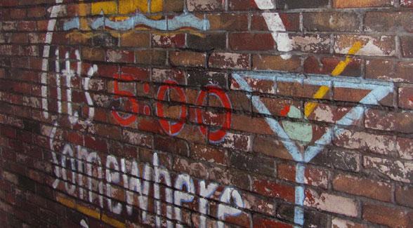 Wall Skins | Pulp Art Surfaces, LLC