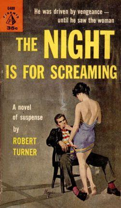 nightscreaming