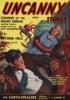 Uncanny Stories v01 n01 April 1941 thumbnail