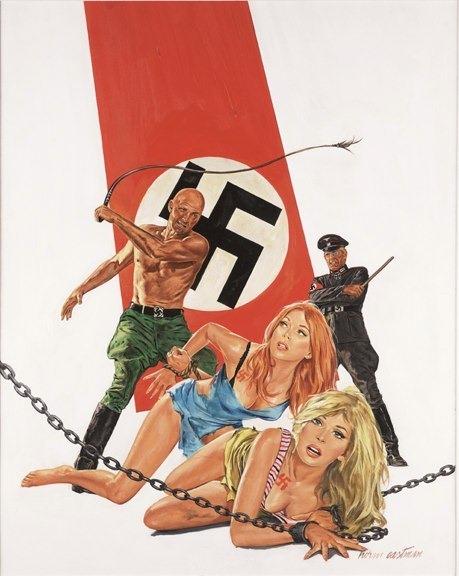 19576736-Man's Epic, October 1972
