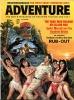Adventure December 1961 thumbnail