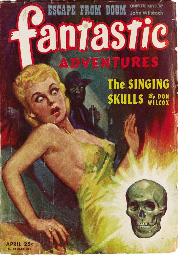 23520240-Screaming_Skulls