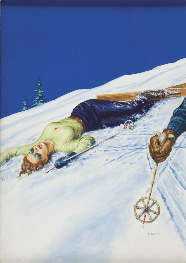 23813226-Ellery_Queen_magazine_cover,_1956