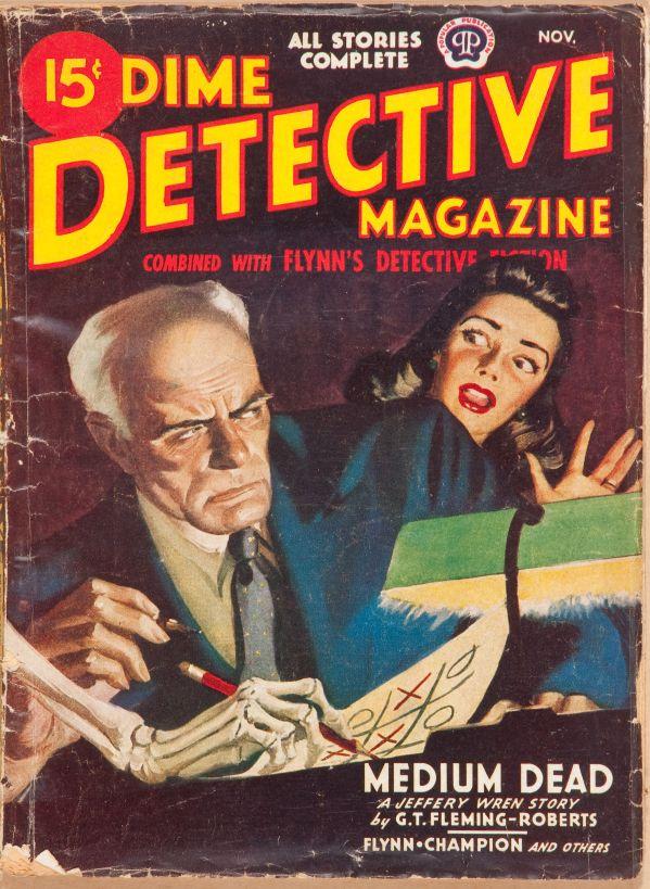 23813408-Detective_Magazine_November_1945