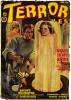November-December 1938 thumbnail