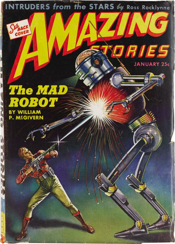 27019576-the_mad_robot