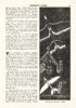 TWS-1948-10-p070 thumbnail