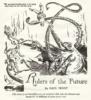 WT-1935-02-p064 thumbnail
