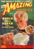 Amazing Stories June 1939 thumbnail