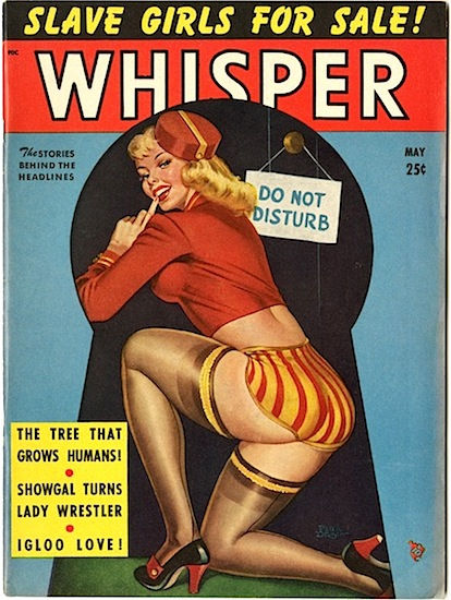 35044766-Whisper_magazine_cover,_May_1951