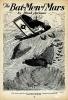 WS1930-06p066 thumbnail