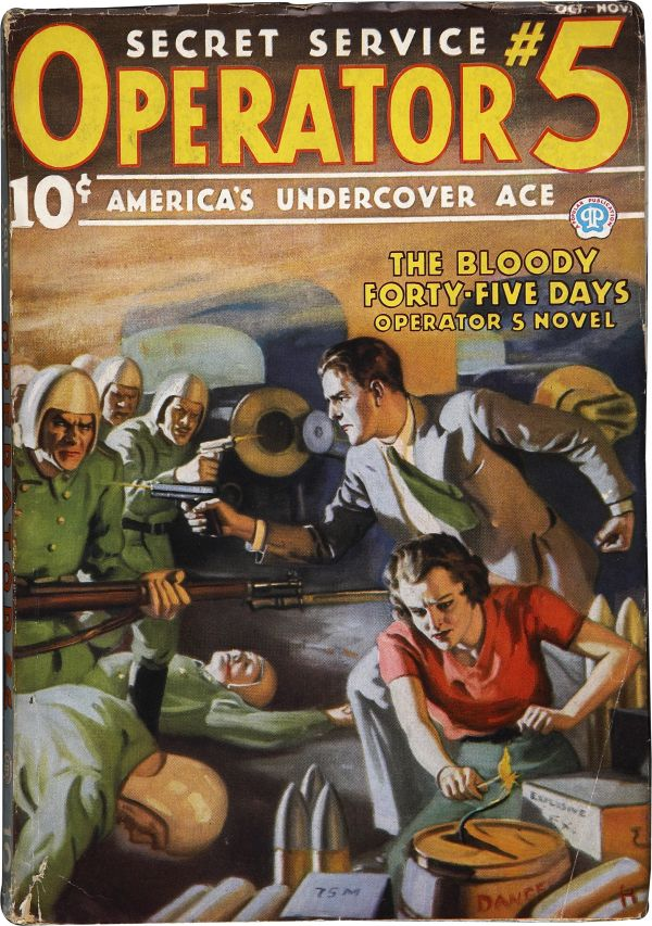 36069908-Operator_5_The_Bloody_Forty-Five_Days_Oct-Nov_1936_by_Curtis_Steele
